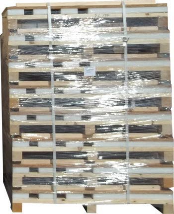 Four-Way Pallets Packing Rancho Cucamonga
